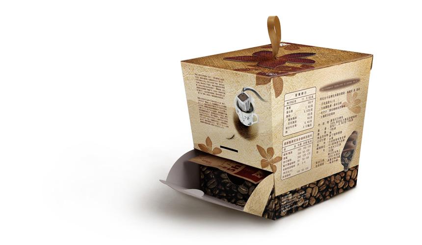 新丁咖啡860X500-02