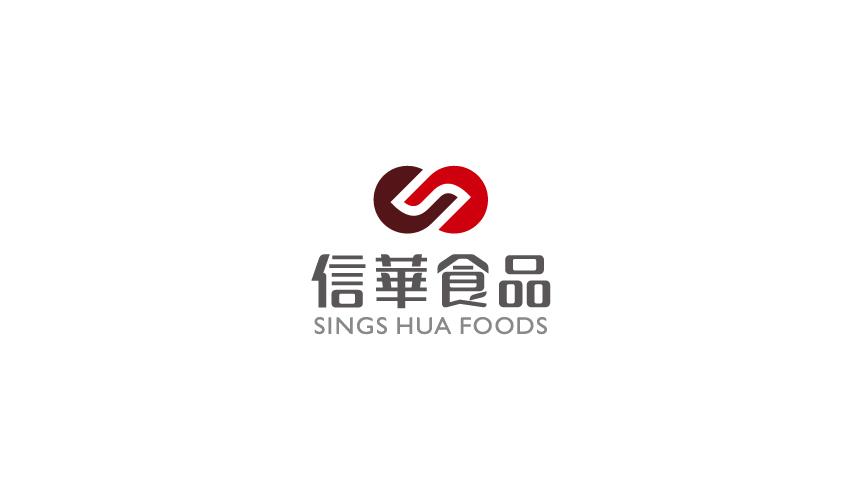 信華食品860x500-02