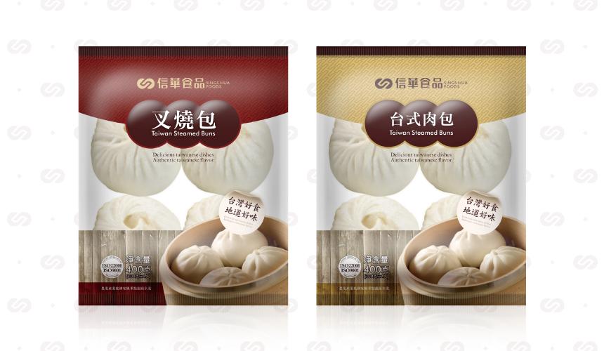 信華食品860x500-14