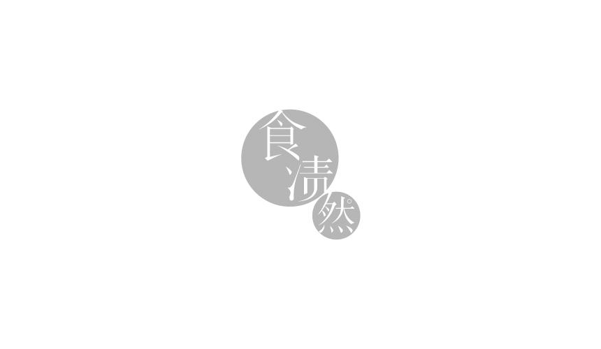 晨欣860x500-01
